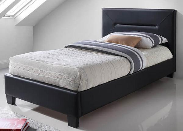 Кровать Mitch