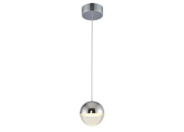 Подвесной светильник Doris LED A5-124230