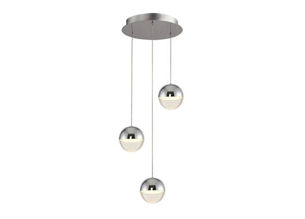 Подвесной светильник Doris-3 LED A5-124231