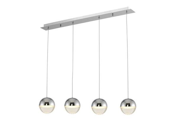 Подвесной светильник Doris-4 LED A5-124232