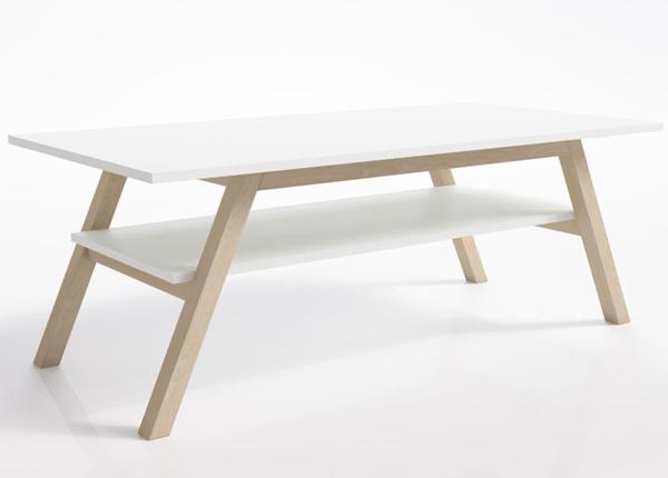 Журнальный стол Scandia 16 120x60 cm CM-124279