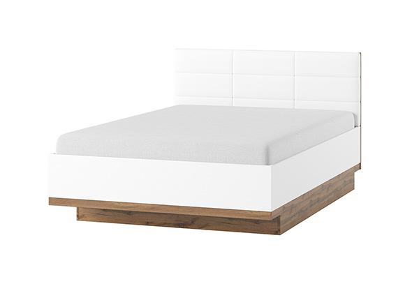 Кровать 160x200 cm TF-124291