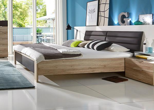 Кровать Diva