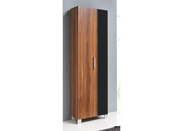 Шкаф платяной Duo TF-124339