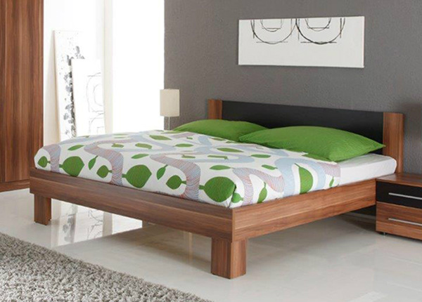 Кровать 160x200 cm TF-124354