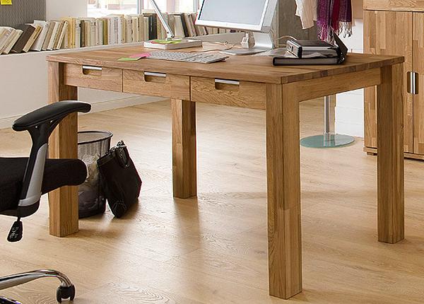 Рабочий стол Cento CM-124365