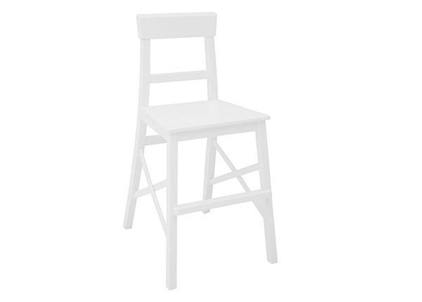 Детский стул TF-124428
