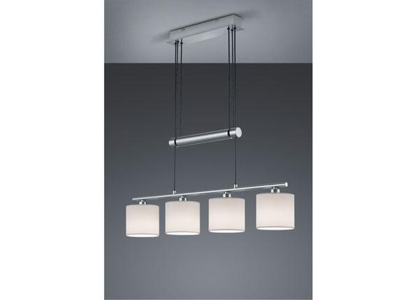Подвесной светильник Garda EW-124437