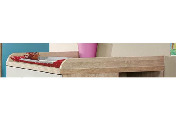 Пеленальный столик на комод TF-124445