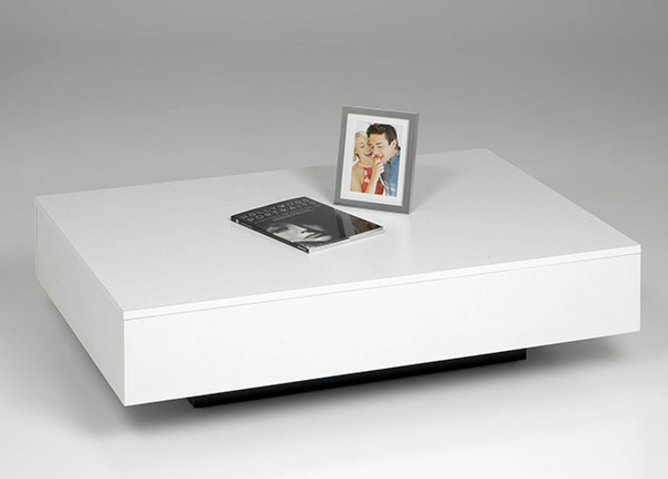 Журнальный стол 120x80 cm AY-124452
