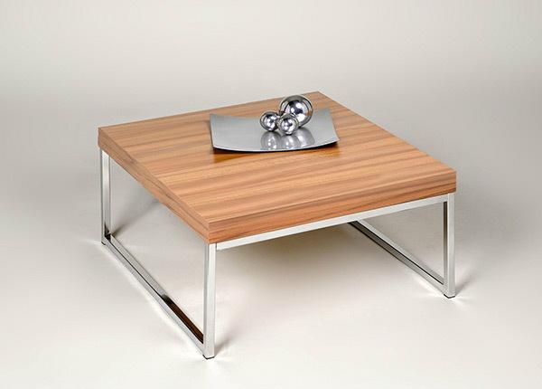Журнальный стол 70x70 cm AY-124453