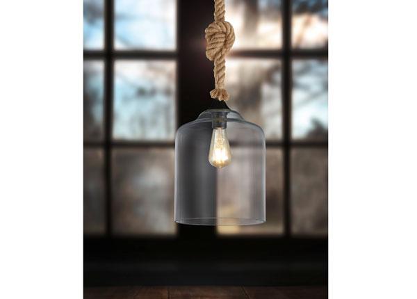 Подвесной светильник Judith EW-124454