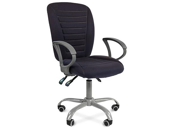 Рабочий стул Chairman 9801 Ergo KB-124478