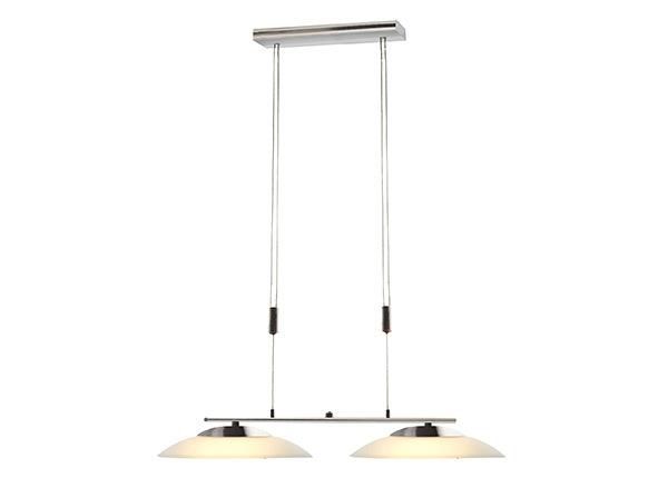 LED подвесной светильник Aurora AA-124488