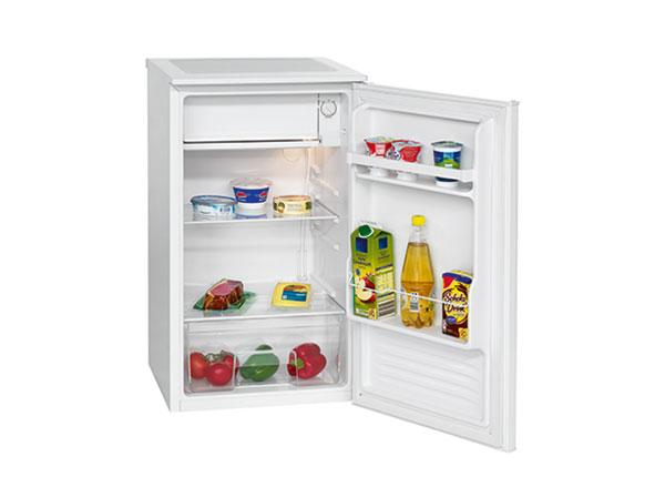 Холодильник Bomann GR-124525