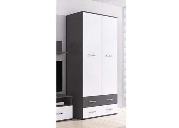 Шкаф платяной TF-124542