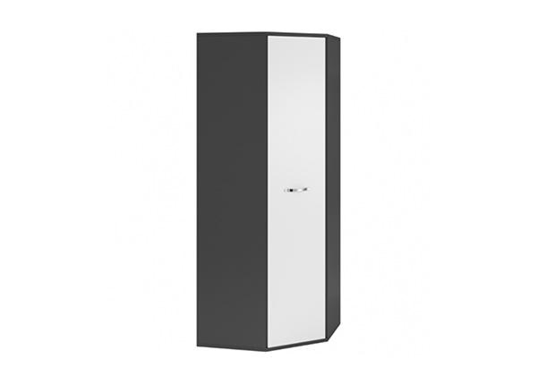 Угловой шкаф TF-124556