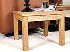Журнальный стол Waimea 60x60 cm ON-124567