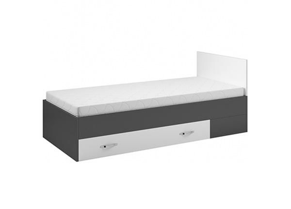 Кровать 90x200 cm TF-124569