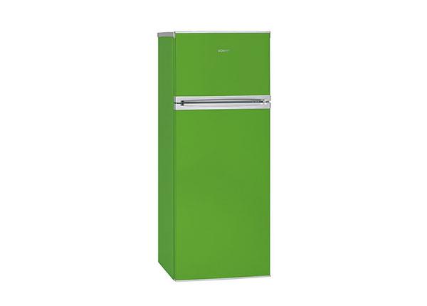 Холодильник в ретро-стиле Bomann GR-124583