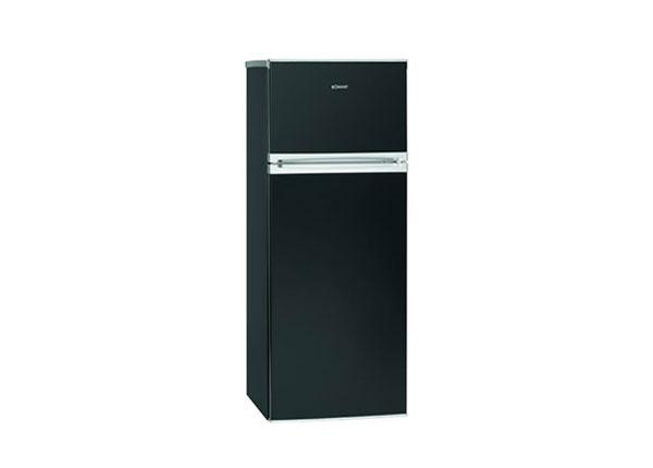 Холодильник в ретро-стиле Bomann GR-124585