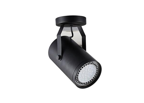 Потолочный светильник Box CL A5-124607