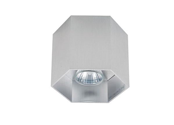 Потолочный светильник Polygon A5-124608