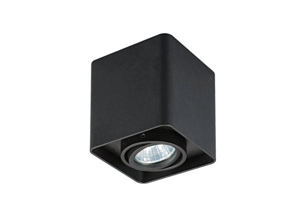 Потолочный светильник Quadry A5-124613