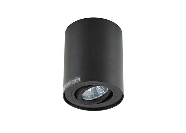 Потолочный светильник Quadro A5-124614