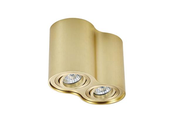 Потолочный светильник Rondoo Gold 2 A5-124615