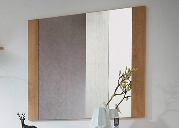 Зеркало 80x100 cm TF-124635
