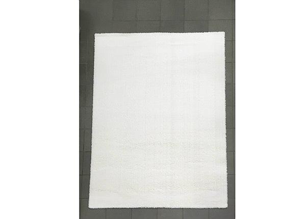 Длинношёрстный ковер 160x230 cm AA-124652