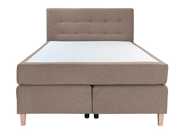 Континентальная кровать 140x200 cm TF-124737