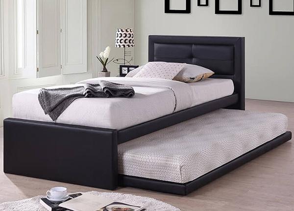 Кровать Rodan 90x200 cm AQ-124755