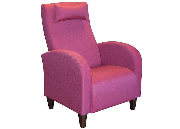 Кресло Polo MU-124756