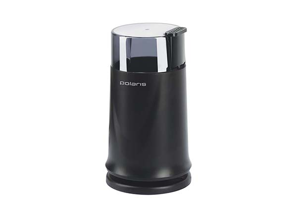 Кофемолка Polaris MR-124786