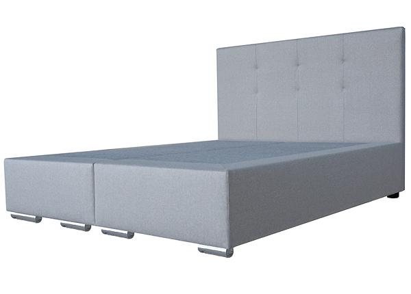 Рама континентальной кровати Continental 160x200 cm MT-124805