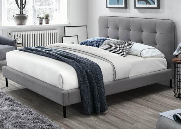 Кровать Robert