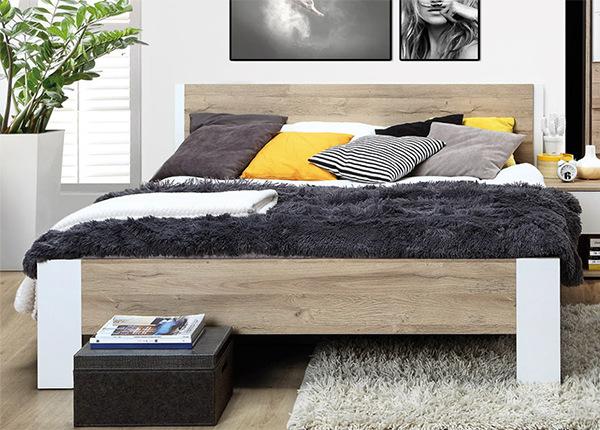 Кровать 160x200 cm TF-124845