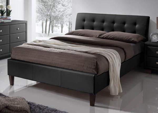 Кровать Susanna