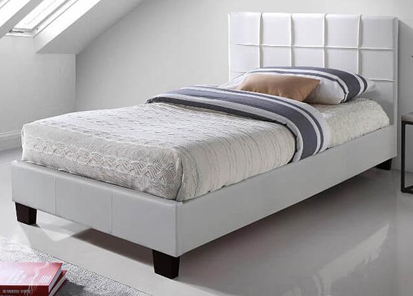 Кровать Ralph 90x200 cm AQ-124862