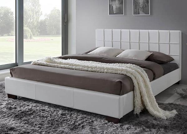 Кровать Ralph