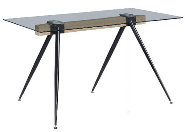 Обеденный стол Lanzarote AQ-124888