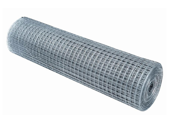 Штукатурная сетка 19x19x1,05 мм