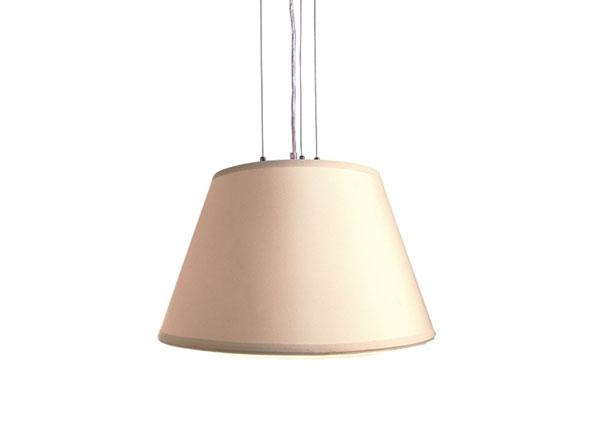Подвесной светильник Misteria III LY-124938