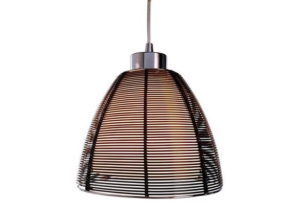 Подвесной светильник Filo Mob LY-124939