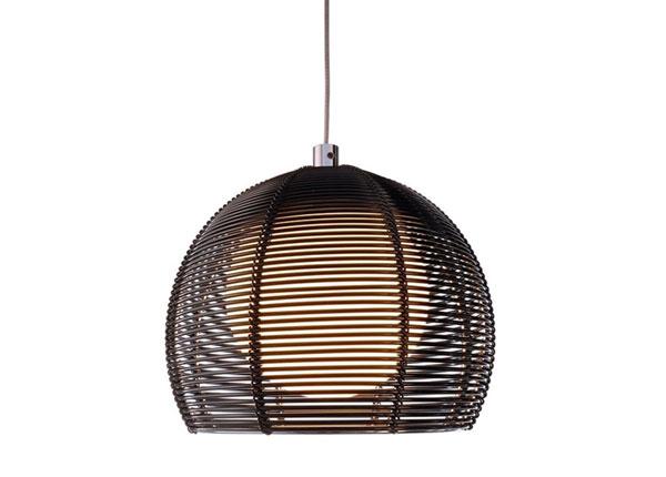 Подвесной светильник Filo Ball LY-124940