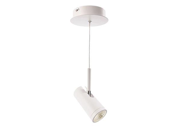 Светильник с направленным светом Dabih LED LY-124944