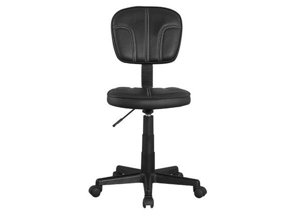 Детский рабочий стул Hype AQ-124945