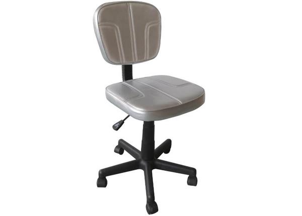 Детский рабочий стул Hype AQ-124947